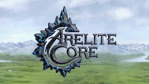 Arelite Core Windows PC Game Download Steam CD-Key Global