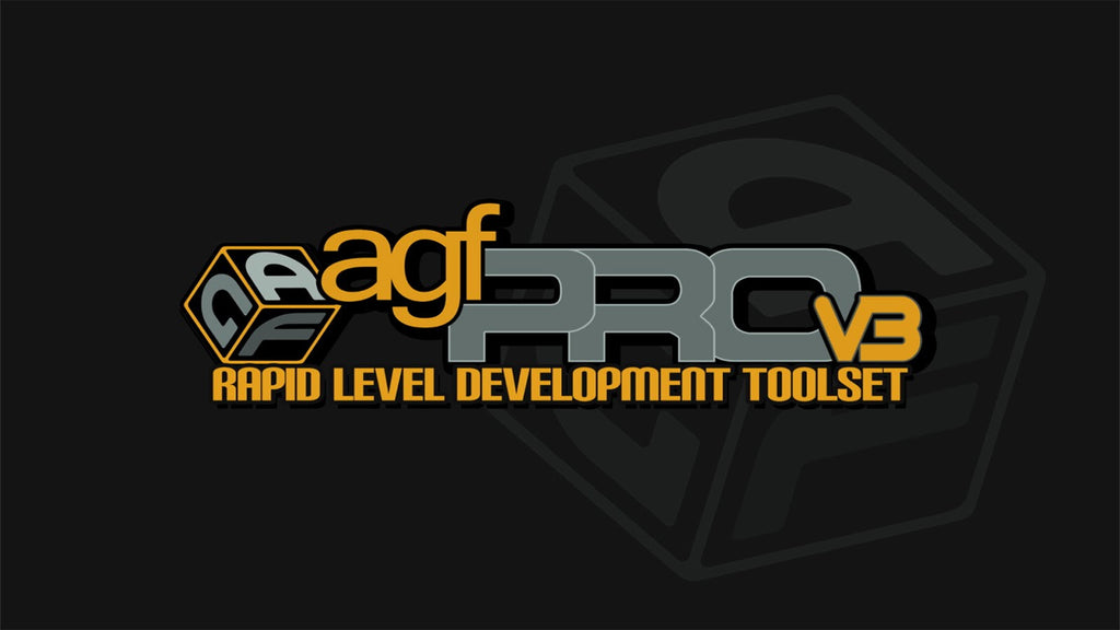 Axis Game Factory's AGFPRO v3 Windows PC Game Download Steam CD-Key Global