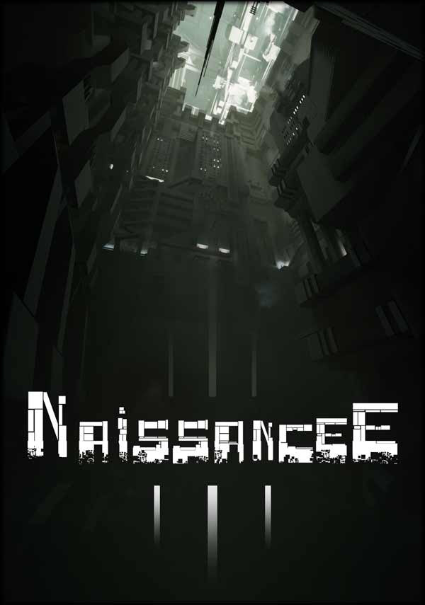 NaissanceE Windows PC Game Download Steam CD-Key Global