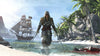 Assassin's Creed IV Black Flag Windows PC Game Download Steam CD-Key Global