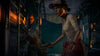 The Walking Dead: A New Frontier Pre-Order For PlayStation 4 (Physical Disc)
