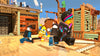 The LEGO Movie Videogame For PlayStation 3 (Physical Disc)