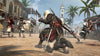 Assassin's Creed IV Black Flag For PlayStation 3 (Physical Disc)