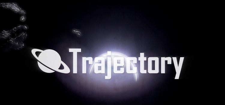 Trajectory Windows PC Game Download Steam CD-Key Global