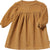 Marakesh Monkey Dress