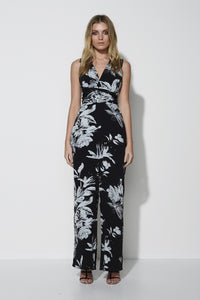 MOSSMAN - Splendour in the Grass Jumpsuit