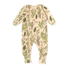 CHILDREN OF THE TRIBE - HOLA AMIGO FULL ONESIE