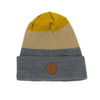 CHILDREN OF THE TRIBE - SUNDOWN KNIT BEANIE