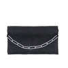 THE LAIR Brooklyn Clutch