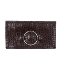 THE LAIR - Soho Clutch