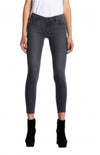 NEUW DENIM Razor Skinny - Night smoke