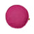 SAGE AND CLARE - Rylie Round Cushion (Magenta)