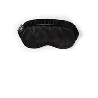 SLIP - SLEEP MASK (Black)