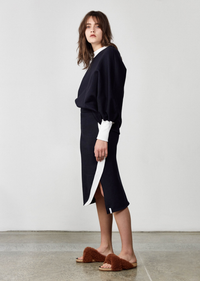 VIKTORIA & WOODS - CHAPTER SKIRT