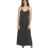 ONE TEASPOON - BONNIE ACE MAXI DRESS
