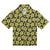 HOLIDAY BY EMMA MULHOLLAND - bowling shirt happy hawaii