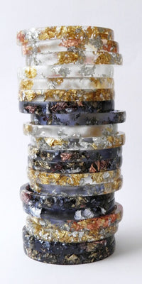 Stacker Bangle