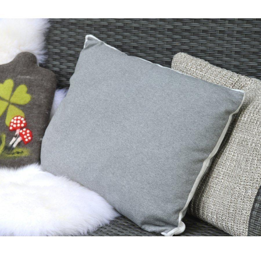 Our Favourite New Items For 2017-18 - Heated Cushions
