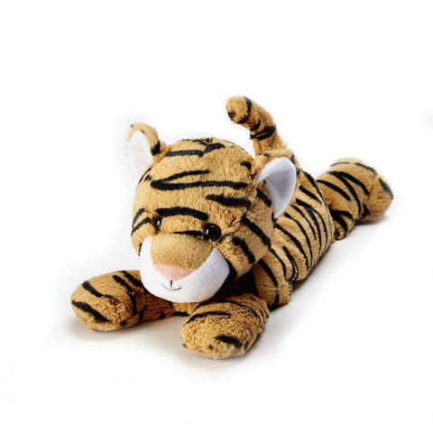 Cozy-Plush-Tiger-Hot-Water-Bottle