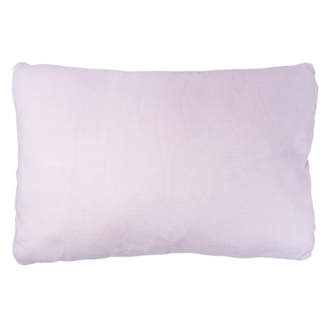 "Paris Inspired Designer Cushion with Integrated 2 litre ""Eco-Sustainable"" Hot Water Bottle"