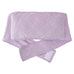 Relax and Warm Soothing Lilac Microwavable Back Warmer