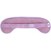 Lilac Therapeutic Gel Beads Migraine Relief Head Band Wrap