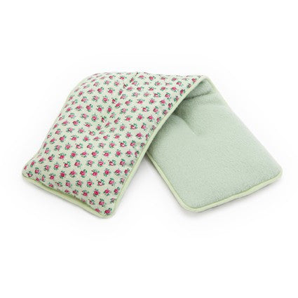 Green Hot Pak Microwave Heat Pack