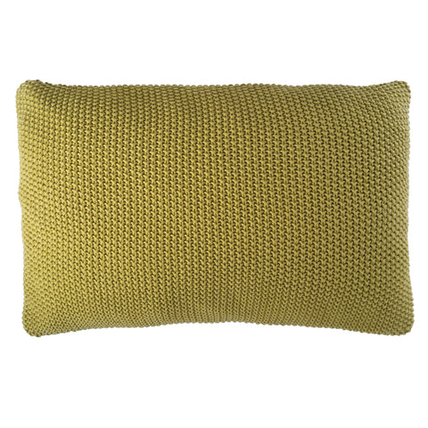 "Marrakech Inspired Designer Cushion with Integrated 2 litre ""Eco-Sustainable"" Hot Water Bottle"