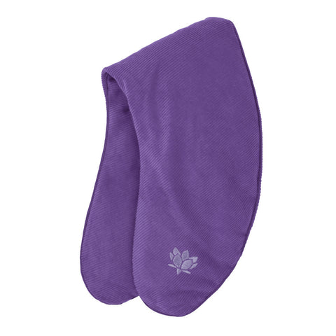 Lavender Neck Warmer - Hotwaterbottleshop.co.uk