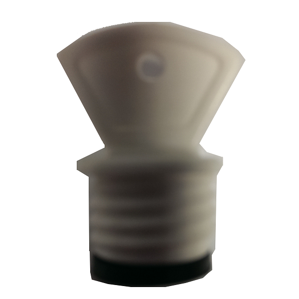 Spare Hot Water Bottle Stopper - Hotwaterbottleshop.co.uk