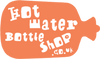 Hotwaterbottleshop.co.uk