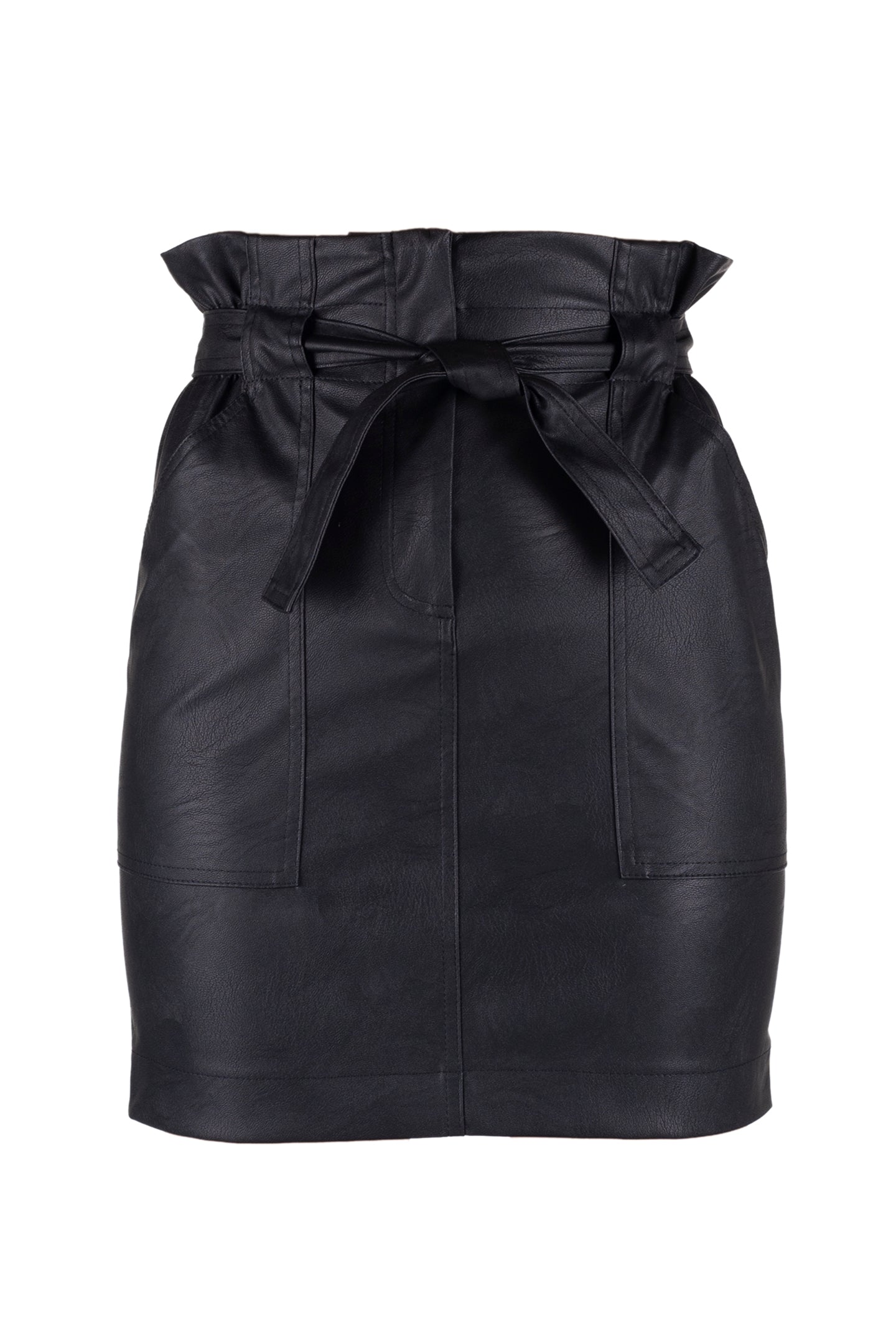 Roxy Black Skirt