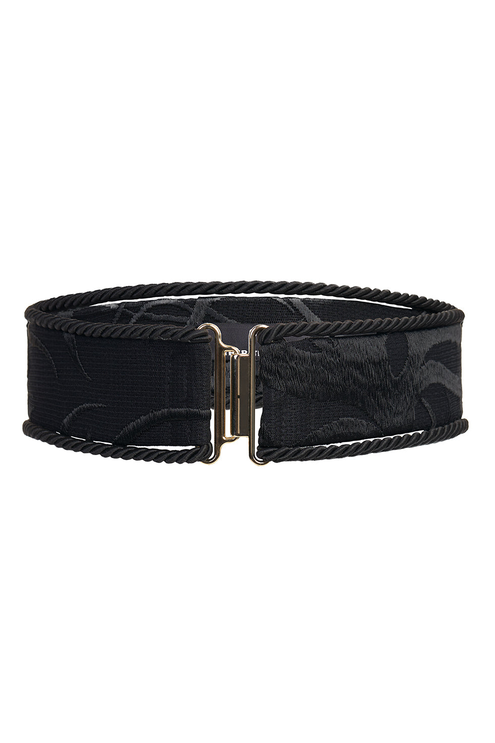 Riley Multi Belt