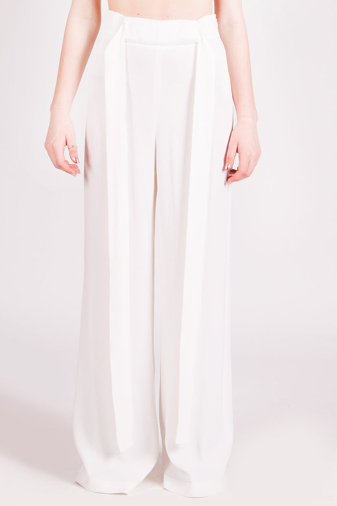 Kelly Wide Leg Pants