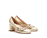 B1621008 BLOSSOM Oyster (Beige)