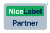 NiceLabel Software Australia | ROX Systems