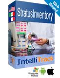 Cloud web based Inventory software for stock take and management of inventory and consumables