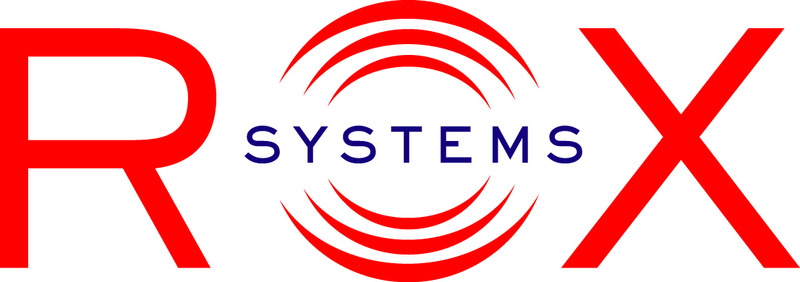 ROX Systems Pty Ltd