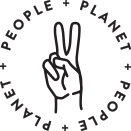 People Planet