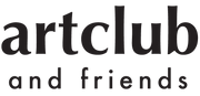 Artclub and Friends