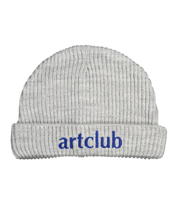 Artclub Beanies - Artclub and Friends