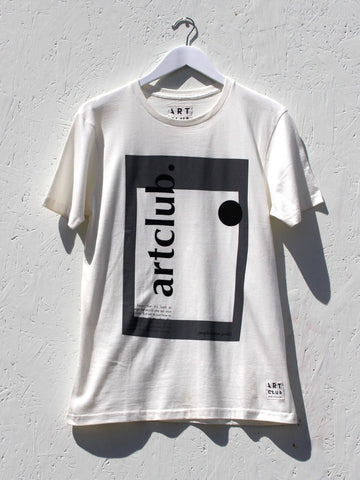 Graphic Tee (Slightly Imperfect)