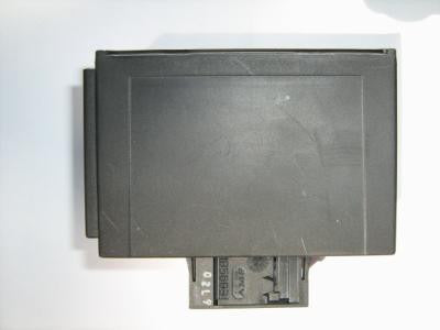 Software module 12 – Peugeot, Citroen immobox Valeo
