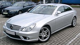W219 Mercedes-Benz CLS-Class Ignition Switch Repair - Virtual Locksmith Service