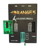 705E6 - Adapter for Orange5