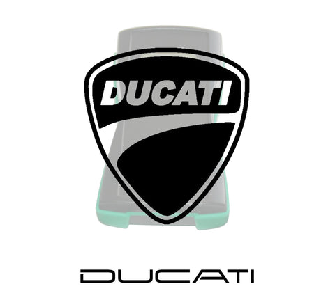 Ducati maker for Tango - software update