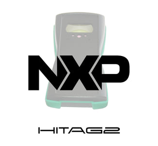 HITAG2 for Tango - software update