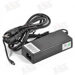 MAGICMOTORSPORT - Replacement AC Adapter 13,7V