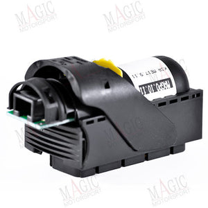MAGICMOTORSPORT - ECU connector: KIA Bosch ME17.9.11