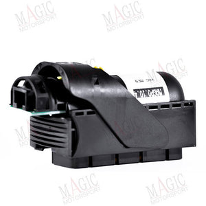 MAGICMOTORSPORT - ECU connector: VAG Bosch ME9